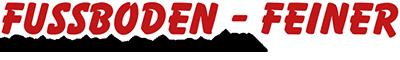 Fussboden Feiner - Parkett und Laminat vom Fachmann aus dem Landkreis Lichtenfels